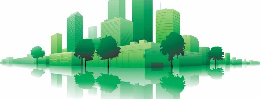 Marketing aliado à sustentabilidade no setor hoteleiro