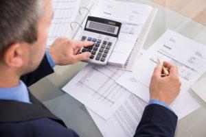 3 dos principais custos na gestão de um hotel