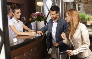 5 dicas para fidelizar clientes do seu hotel