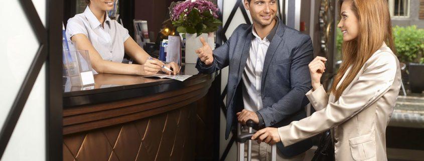 5 dicas de pacotes de inverno que podem lotar o seu hotel