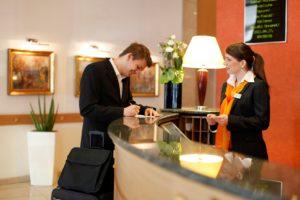 Como saber realmente o que o cliente acha do seu hotel?