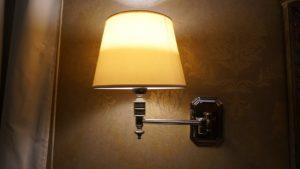 7 Medidas para economizar energia em hotéis