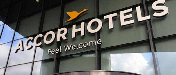 Fasterm traz economia para a Rede de Hotéis Accor