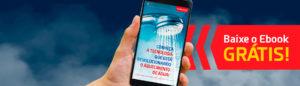 Ebook A tecnologia que está revolucionando o aquecimento de água