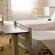 POR QUE INSTALAR AS BOMBAS DE CALOR FASTERM NO SEU HOSPITAL?