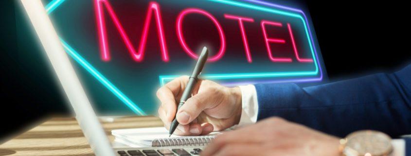 Como reduzir os 4 principais custos do seu motel