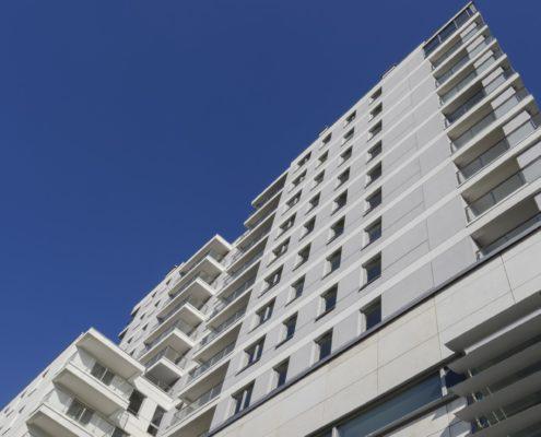O que o condomínio não pode deixar de oferecer aos moradores