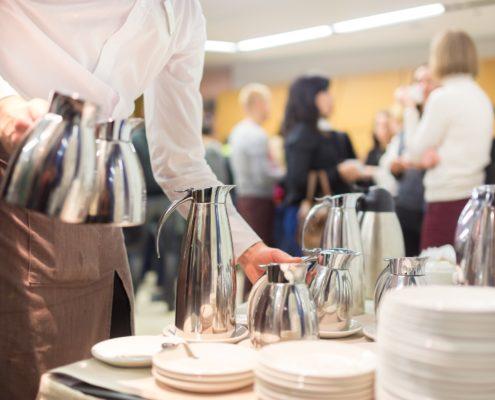 Aproveite a alta temporada de hotéis para fidelizar clientes