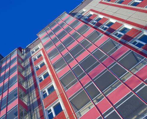 5 dicas para aumentar a segurança no seu condomínio