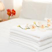5 diferenciais indispensáveis para destacar o seu hotel
