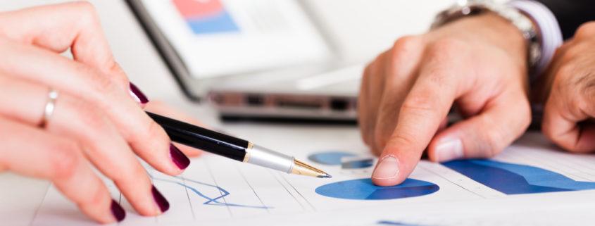 Como fazer um planejamento anual para gestão do condomínio