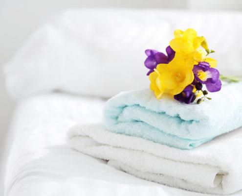Serviços essenciais que todo cliente valoriza em motéis
