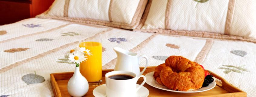 4 ações para o seu hotel atrair mais hóspedes no outono e inverno